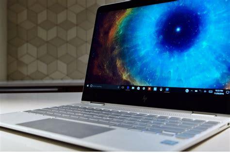 best 2 1 laptop best 2 in 1 laptops 500 top 6 picks reviewed