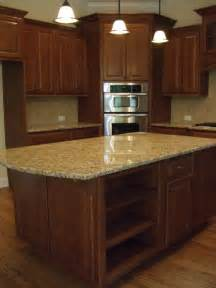 new kitchen ideas kitchen islands new home trends and ideas