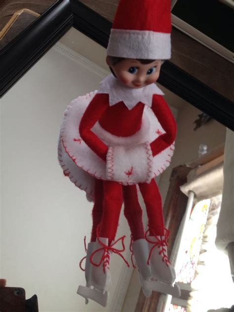 on the shelf doll 17 best images about on the shelf patterns on