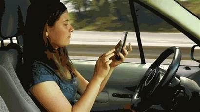 Driver Teen Drive Down Police Traffic Fun
