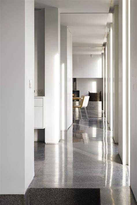 1000  images about Terrazzo Flooring on Pinterest   Nardo