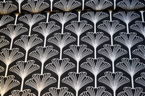 deco curtain fabric contemporary fabric curtain