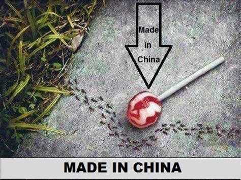 Made In China Meme - made in china funny pictures quotes memes jokes