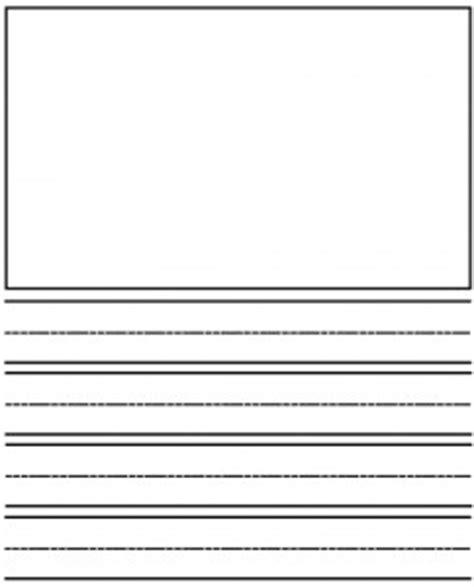 kindergarten writing ideas sight words reading writing