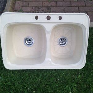 mirolin sink kijiji  classifieds  ontario find