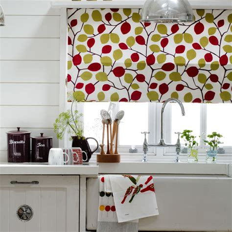 Kitchen Accessories Dunelm Mill by Update Your Kitchen On A Budget Ideal Home