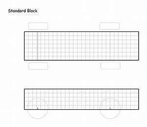 pinewood derby car templates pdf invitation templates With pine car templates