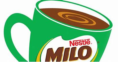Milo Cup Clipart Transparent Webstockreview Breakfast Cuppa