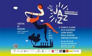 Festival De Ramatuelle : festival de jazz ramatuelle ramatuelle actualit musique jazz blues ~ Medecine-chirurgie-esthetiques.com Avis de Voitures