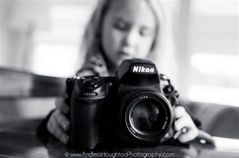 Beginner Photography Class January 9, 2016 Dslr Workshop