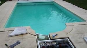 Pompe A Chaleur Piscine 40m3 : prix d 39 une pompe chaleur pour piscine co t moyen ~ Premium-room.com Idées de Décoration