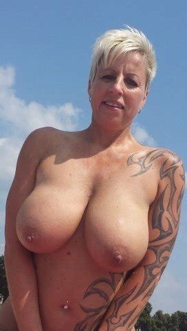 Vanessa Cool Tattoo Busty Mature Photo Album By Oneonly80