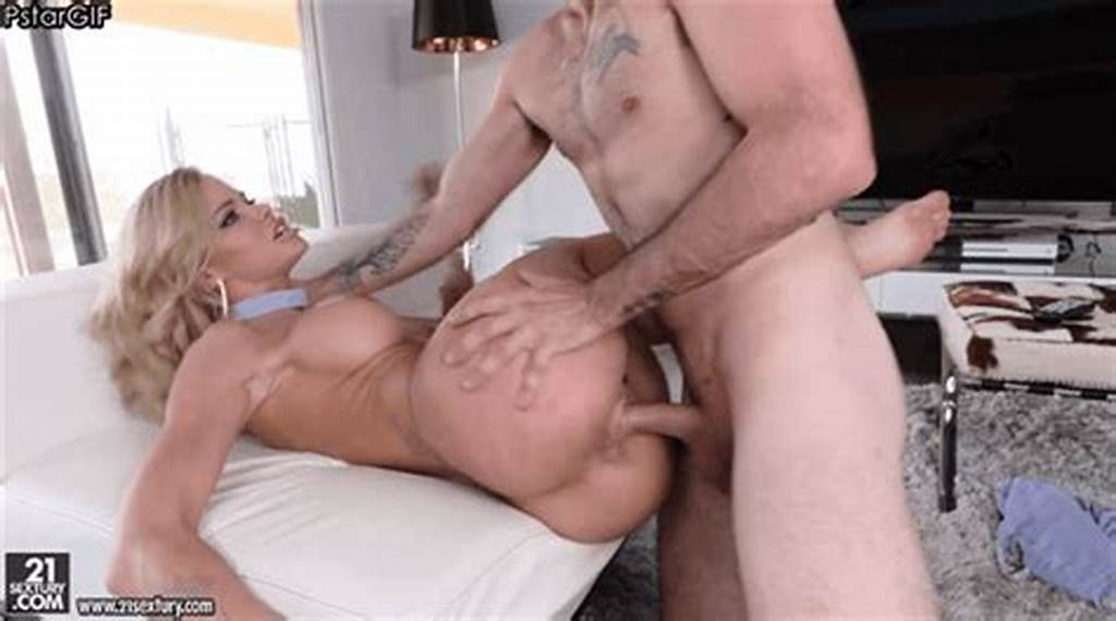 #Sexy #Blonde #Jessa #Rhodes #Blowjob #And #Sex