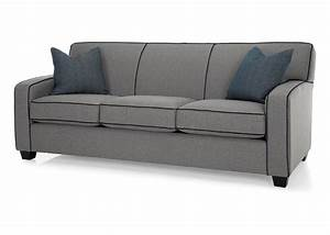 andrew sofa bed mobilart decor high end furniture With sofa bed montreal