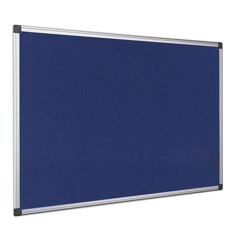Fire Retardant Notice Board, 900 X 600mm  Staples®