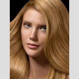 Dark Brown Hair With Caramel Highlights   448 x 600 jpeg 108kB