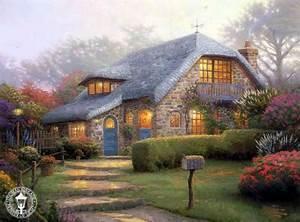 La Maison De Mes Reves : mes tudes fran aises la maison de mes r ves ~ Nature-et-papiers.com Idées de Décoration