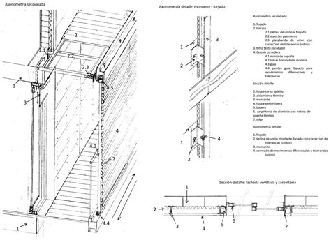 Kawneer Curtain Wall Corner Detail by 100 Kawneer Curtain Wall Corner Detail Curtain Loft