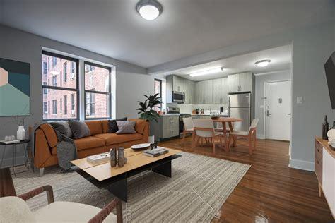river hill gardens apartments bronx ny apartmentscom