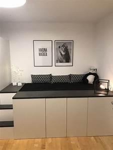 Zimmer Trennen Ikea : jugendzimmer mit ikea zimmer einrichten jugendzimmer ~ A.2002-acura-tl-radio.info Haus und Dekorationen