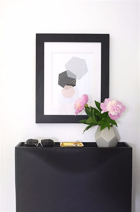 printables   walls
