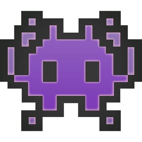 Download Virus Emoji Icon