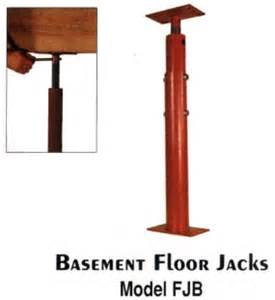 utility cart jack dolly accessories material handling