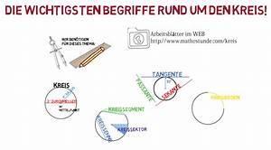 Durchmesser Aus Umfang Berechnen : arbeitsbl tter kreis kreis umfang fl cheninhalt berechnen ~ Themetempest.com Abrechnung