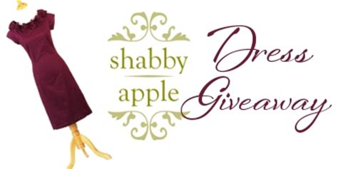 shabby apple coupon top 28 shabby apple affiliate kendi everyday win a dress from shabby apple top 28 shabby