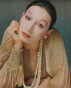 Beauty Break: John Huston & The Huston Dynasty - Blog ...