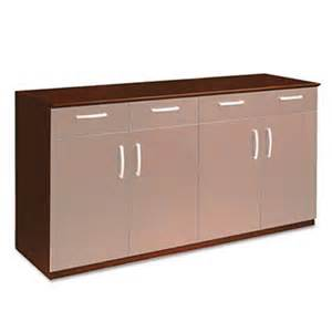 designer sideboard buffet cabinet design ideas the best furnituresthe best furnitures