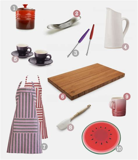 kitchen gift ideas for kitchen gifts ideas pin by angie jarvis arrowood on gift