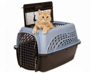 best cat carrier humane society silicon valley so i can t carry my