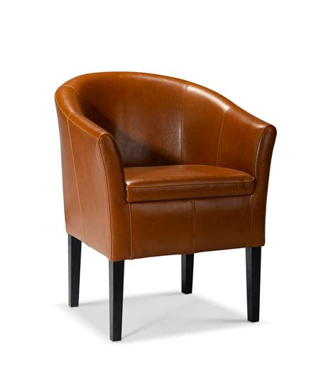 luxury dining chairs sydney luxury dining furniture