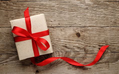 Gifts Background Images Hd by Gift Wallpapers Hd Backgrounds Images Pics Photos Free