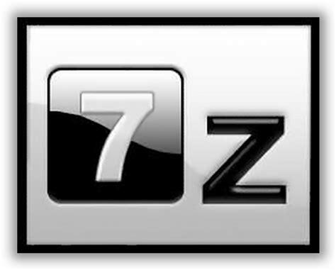 Free Download 7-zip