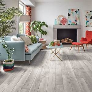 Living, Room, Flooring, Guide