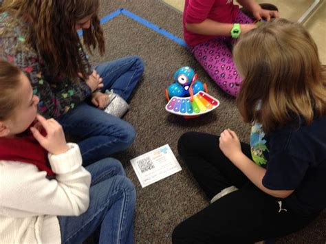 60 Best Images About Teacher Projects With Dash & Dot On