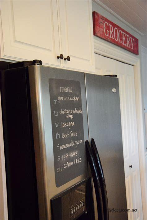 kitchen organization tips  idea room