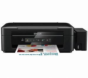 Install Epson Wireless Printer Diagram : epson ecotank l355 all in one wireless inkjet printer ~ A.2002-acura-tl-radio.info Haus und Dekorationen