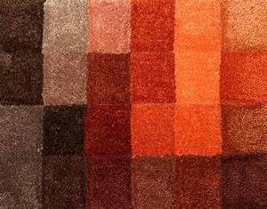 Hochflor Teppich Reinigen Tricks : geklebten teppichboden entfernen so wird 39 s gemacht ~ Lizthompson.info Haus und Dekorationen