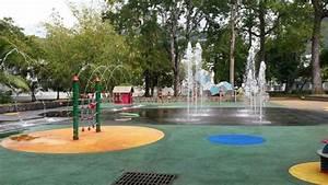 Jeux D Eau Jardin : jeux d 39 eau picture of jardin de l 39 etat saint denis ~ Melissatoandfro.com Idées de Décoration