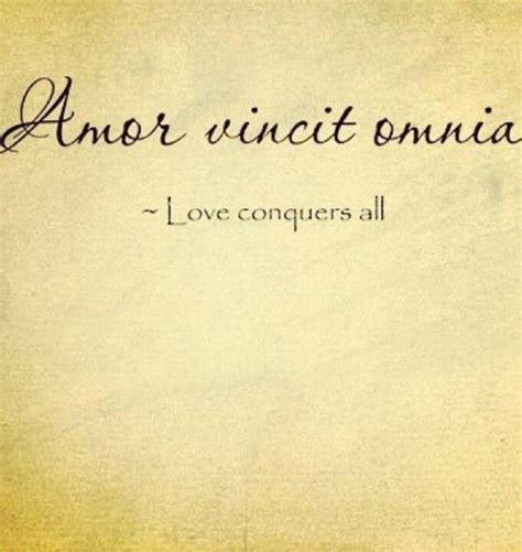 love conquers  bible quotes quotesgram