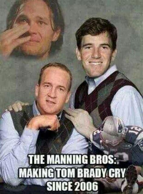 Tom Brady Meme Omaha - 1000 images about sports humor on pinterest football