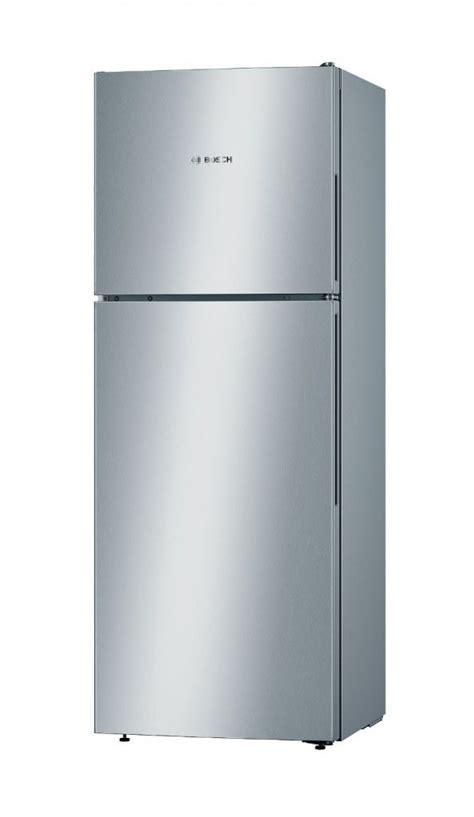 Refrigerateur Avec Tiroirs Congelation by Frigo Congelateur Tiroir Frigo Americain Congelateur