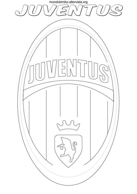 disegni da colorare calciatori juventus 30 attivit 224 disegni da colorare calciatori juventus