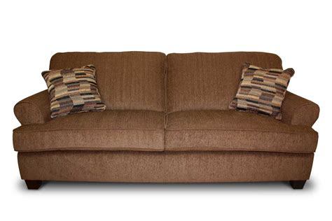 Brown Fabric Sofas Dallas 3 2 Seater Brown Fabric Sofa Set