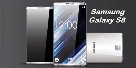 samsung galaxy s8 s8 plus pre order record in korea