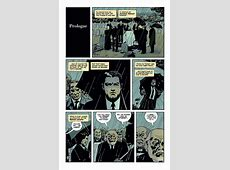 Fatale vol 1 Death Chases Me by Ed Brubaker & Sean Phillips