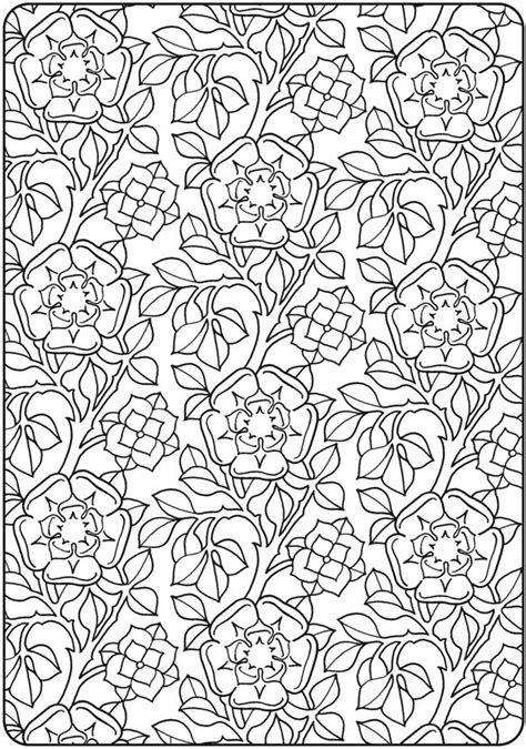 Coloring Books For by Creative Deluxe Edition Nouveau Coloring